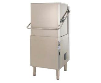 Zanussi LS9 industriopvaskemaskine, hætteopvaskemaskine